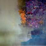 bloemen-110-x140